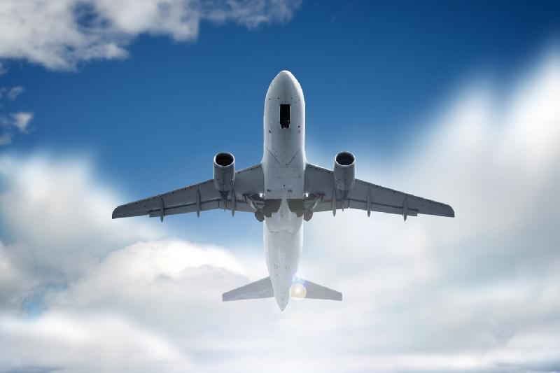 Планируется открытие авиарейса из Кызылорды в Анталью