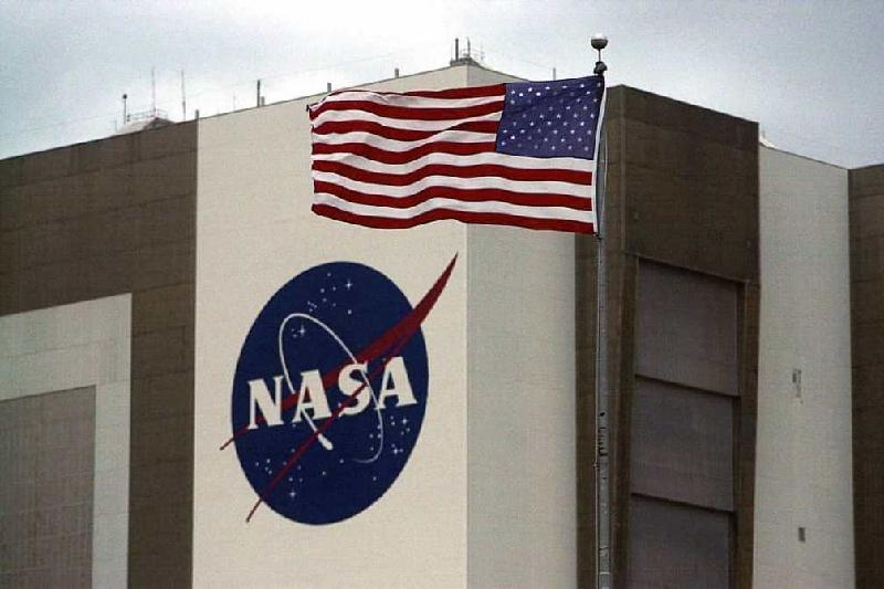 Арсен Сексенбаев NASA конкурсының жеңімпазы атанды