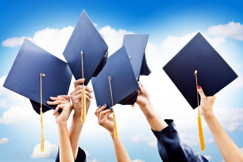 Биыл «Болашақ» бағдарламасы бойынша 555 стипендия тағайындалады