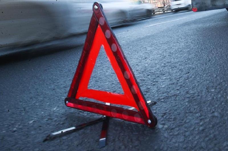 Подросток совершил смертельный наезд на пешехода в Кызылорде
