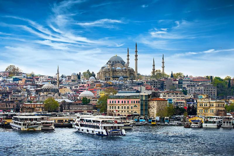Түркия қазақстандықтар үшін 200-ге жуық оқу грантын бөледі