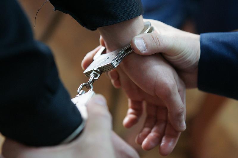 Похищавшие терминалы с деньгами грабители задержаны в Атырау