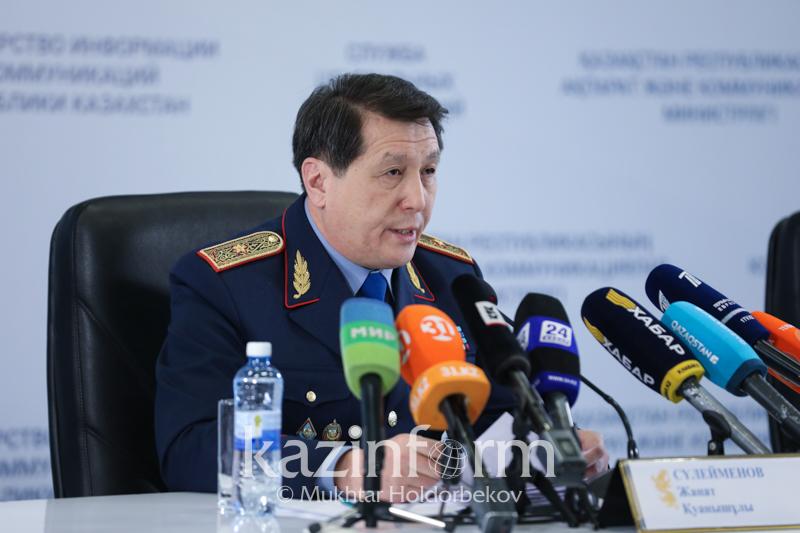 В МВД пояснили задержку информации о драке в ресторане «Древний Рим»