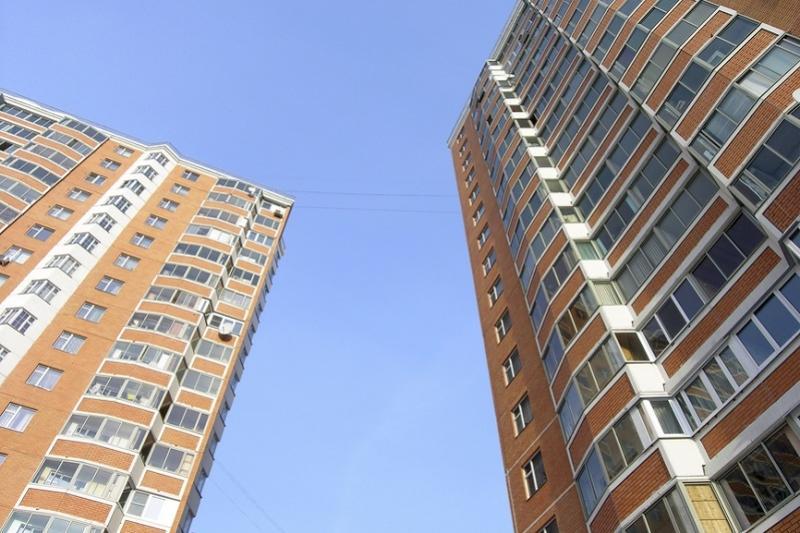 Какие изменения ждут казахстанцев в системе обеспечения жильем, рассказал Глава государства
