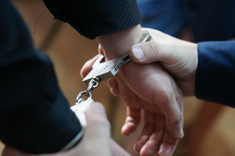 Школьников грабила преступная группа в Алматинской области
