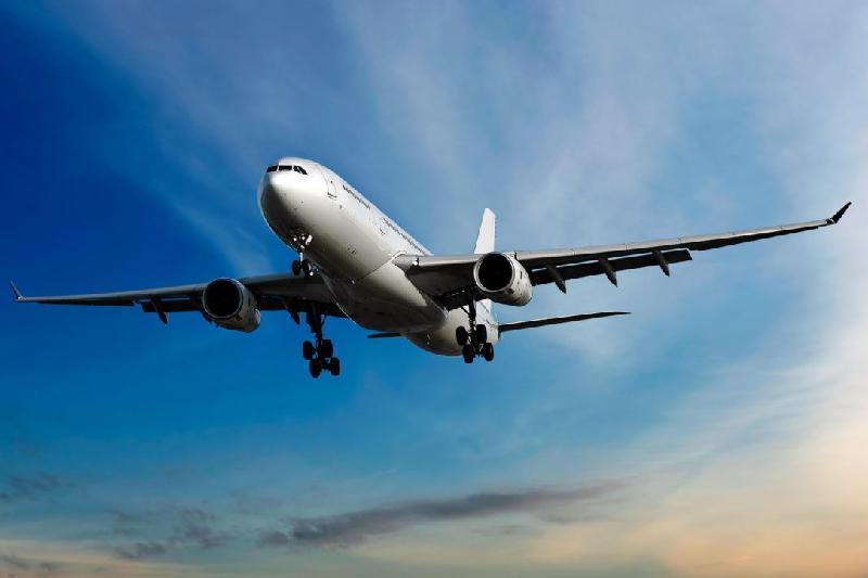 Подведены итоги конкурса на субсидируемые в 2019 году авиамаршруты