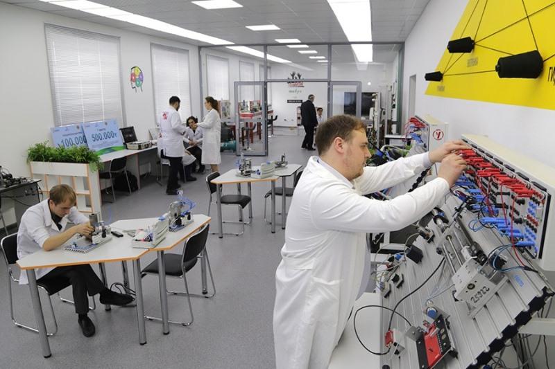 Аким Карагандинской области поручил создавать центры компетенций в моногородах