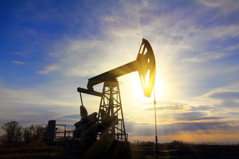 国际油价23日大幅下跌