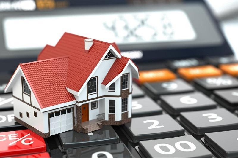О показателях программы рефинансирования ипотеки рассказали в Нацбанке