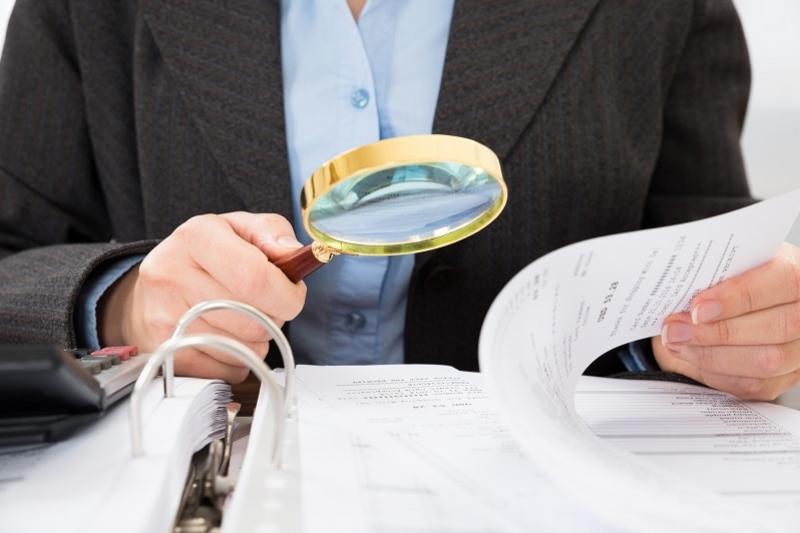 Проверка колледжей ЗКО: уволены 72 должностных лица