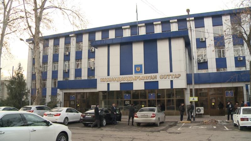 Вынесли приговор по делу об изнасиловании мальчика из села Абай