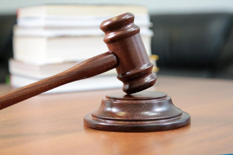 В Астане начался суд над подозреваемым в убийстве журналистки