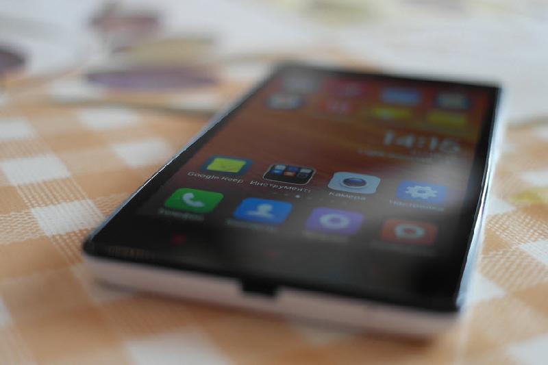 Около 10 краденых мобильных телефонов выявлено в Алматы