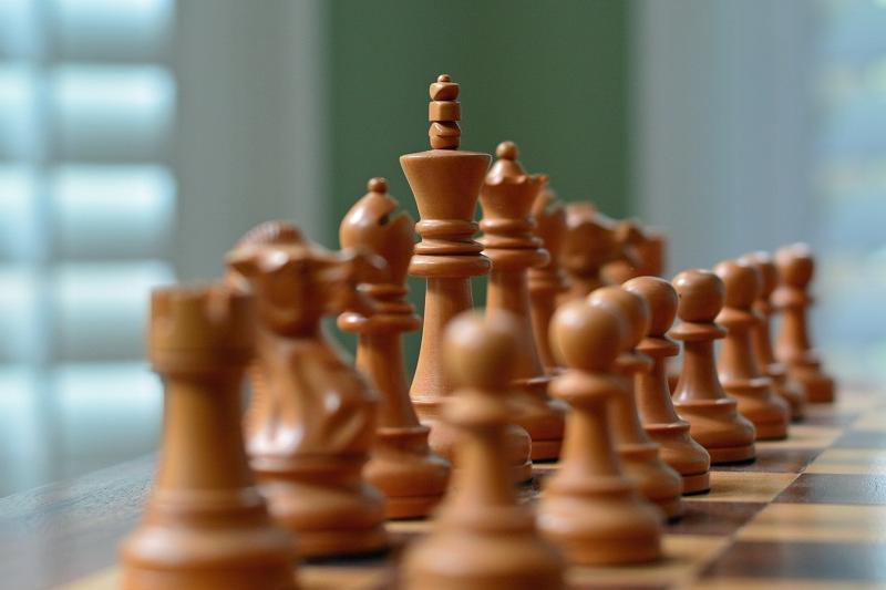 Тұңғыш рет FIDE комиссиясына Қазақстан өкілдері енгізілді