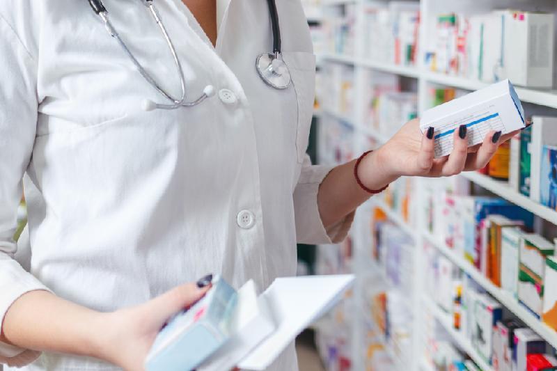 За завышение предельных цен на лекарства могут отозвать лицензии