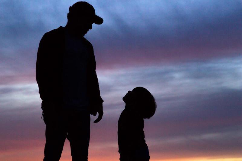 60 тысяч одиноких отцов воспитывают детей самостоятельно в РК