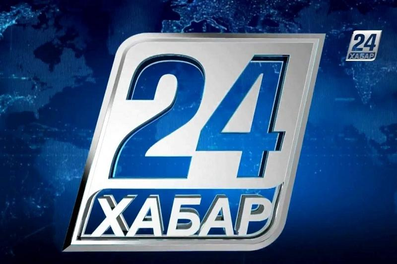 Khabar 24, Kazakh TV to broadcast in Russia
