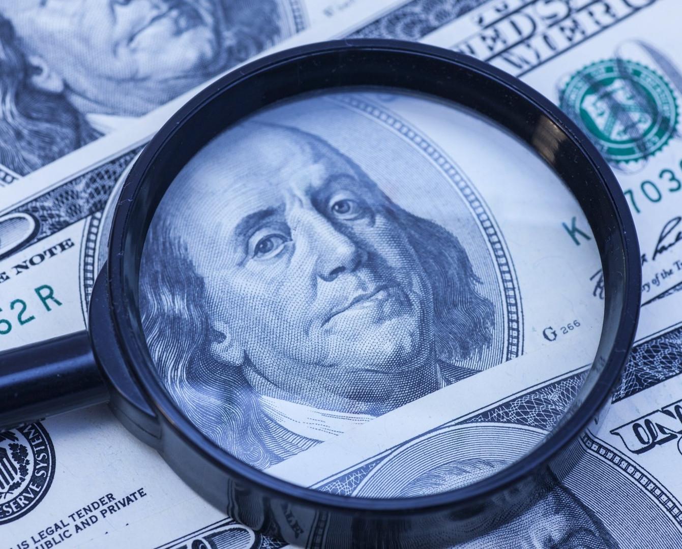 Что может повлиять на курс доллара в 2019 году - мнение эксперта