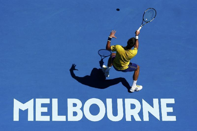 3 Kazakh tennis players to play in Australian Open main draw