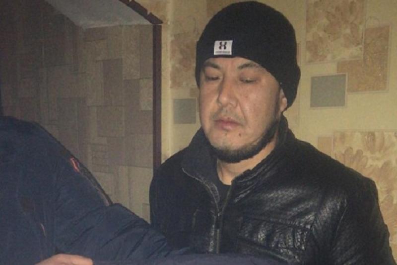 Укравший мобильный телефон у школьницы в автобусе задержан в Алматы