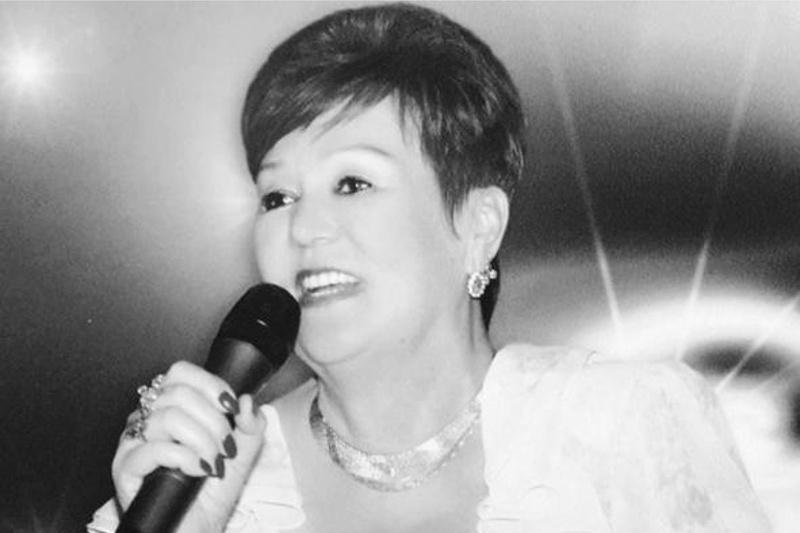 Қазақстанның Халық әртісі Сара Қабиғожина өмірден озды