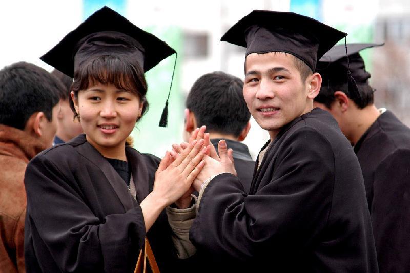 Казахстан занимает 9-ое место в мире по уровню образования школьников