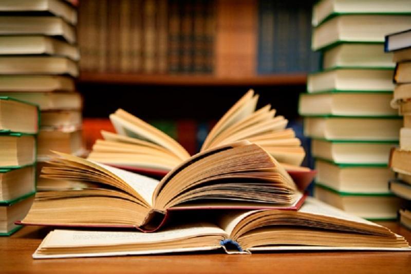 Необычной акцией будут прививать любовь к чтению в павлодарских сёлах