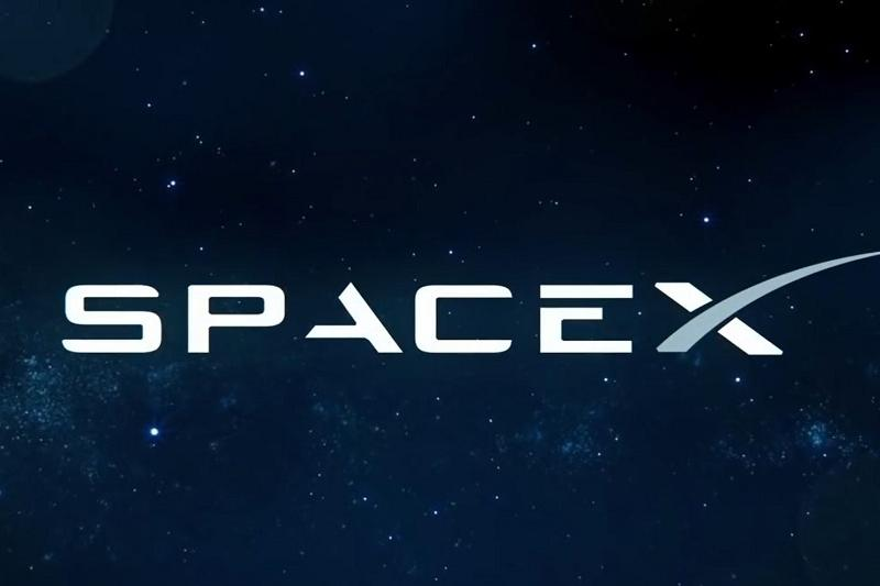 SpaceX to lay off 10 percent of employees