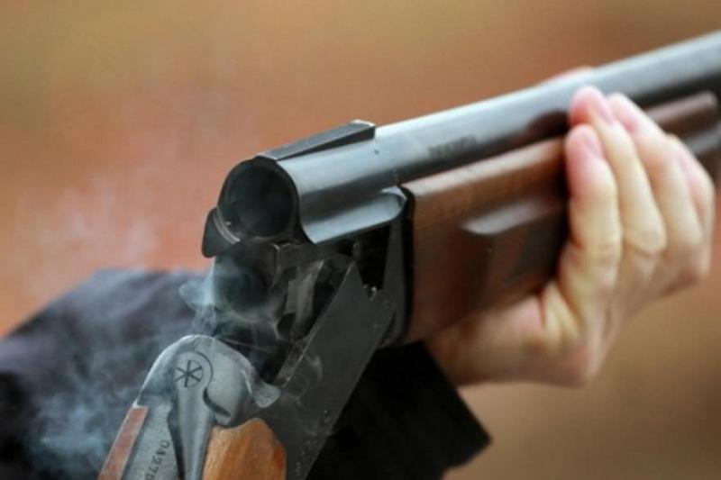 Инспектор погиб при задержании браконьеров в Караганде