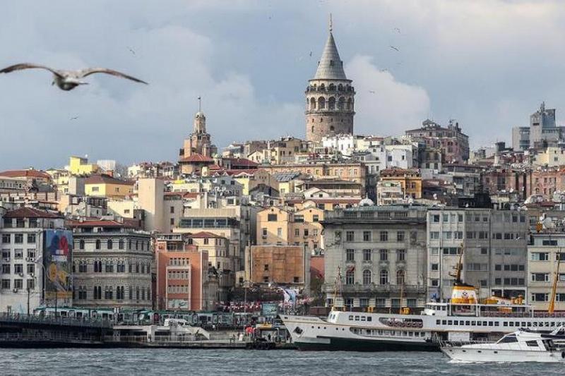 40 teachers of Turkestan region undergo training in Istanbul