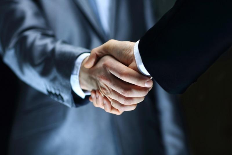 Около 60 профсоюзов создано в Алматы