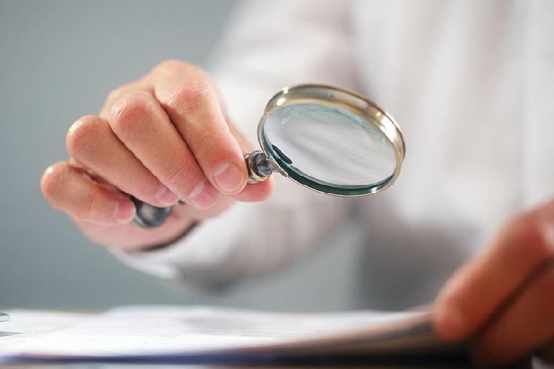 Тағамнан басқа тауарды сертификаттайтын субъектілерге мемлекеттік бақылауды күшейту қажет