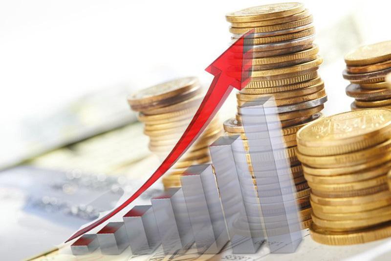 2018年吉尔吉斯斯坦GDP增长3.5%