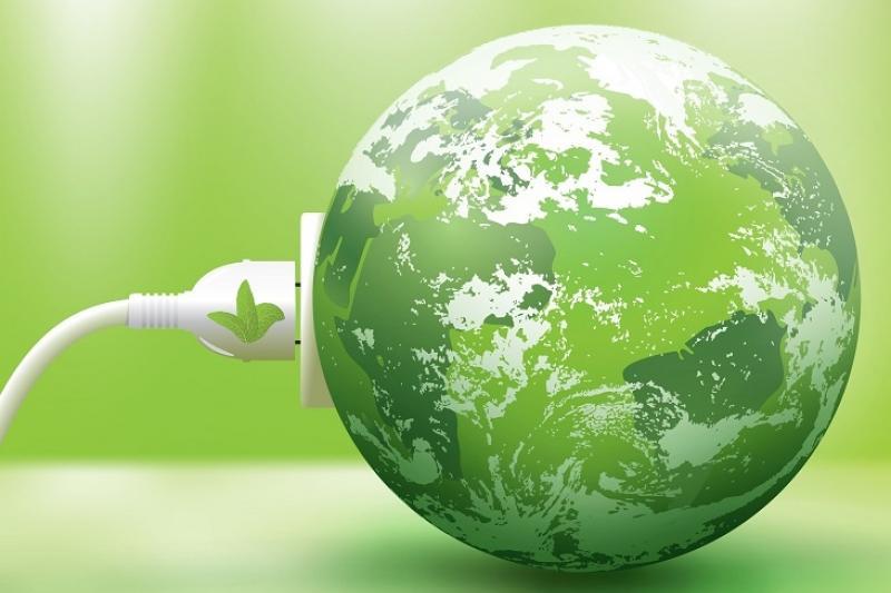 Kazakhstan to build Green Tech Inventory