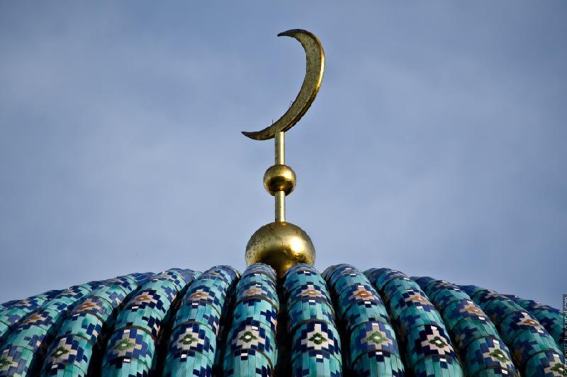 Jambylda 16 meshit Qazaqstan musylmandary dinı basqarmasynyń menshigine ótti