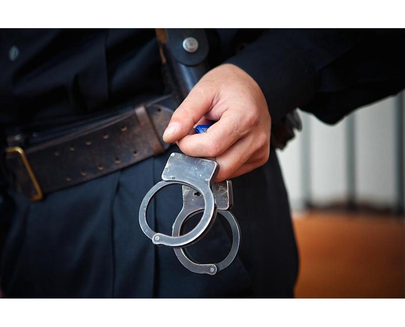 Инспектор Ерлан Нұрғалиевтың өліміне қатысты күдіктілер ұсталды