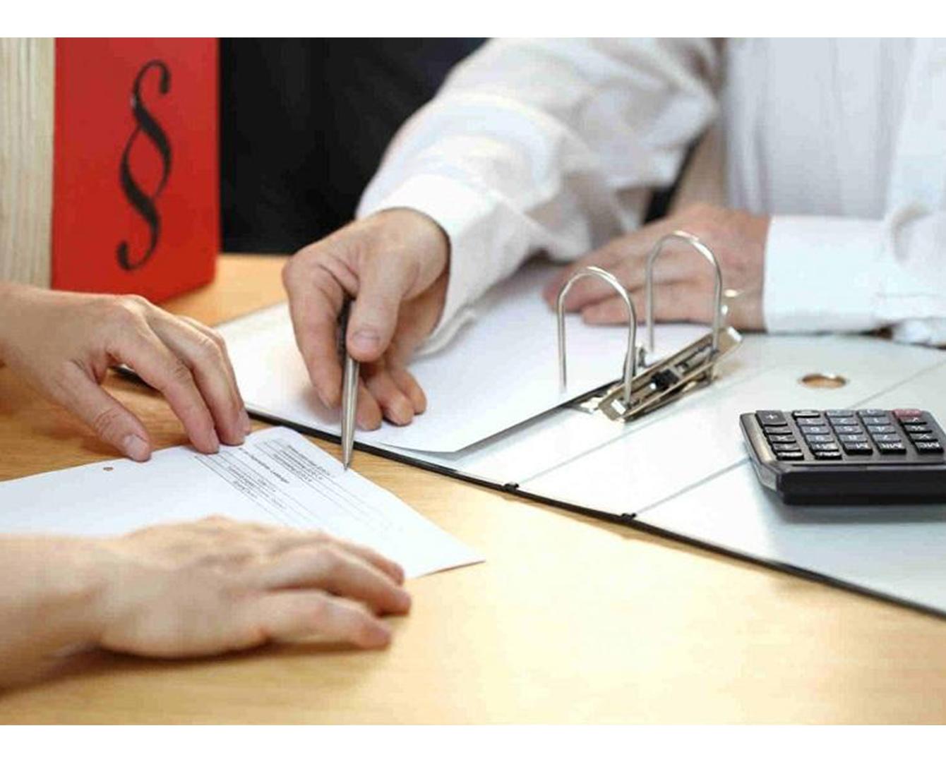 Кредитная история будет учитываться при приеме на работу в Казахстане