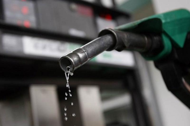 Қазақстанда бензин өндірісінің көлемі қаңтарда 30,9 пайызға артты