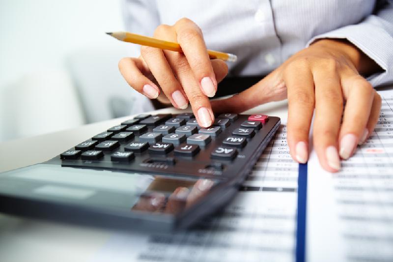 21,7 млрд. тенге налогов не оплатили казахстанцы