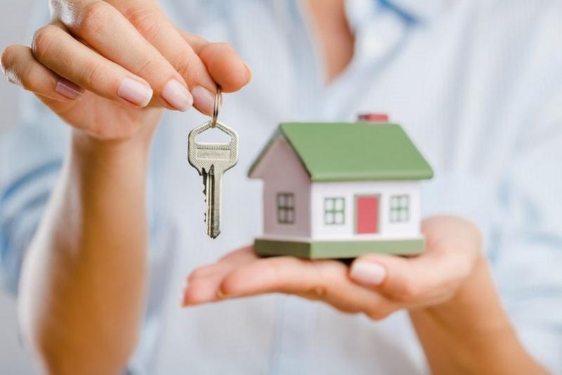 Рынок жилья в Казахстане: объемы ипотеки выросли за год почти на 20%