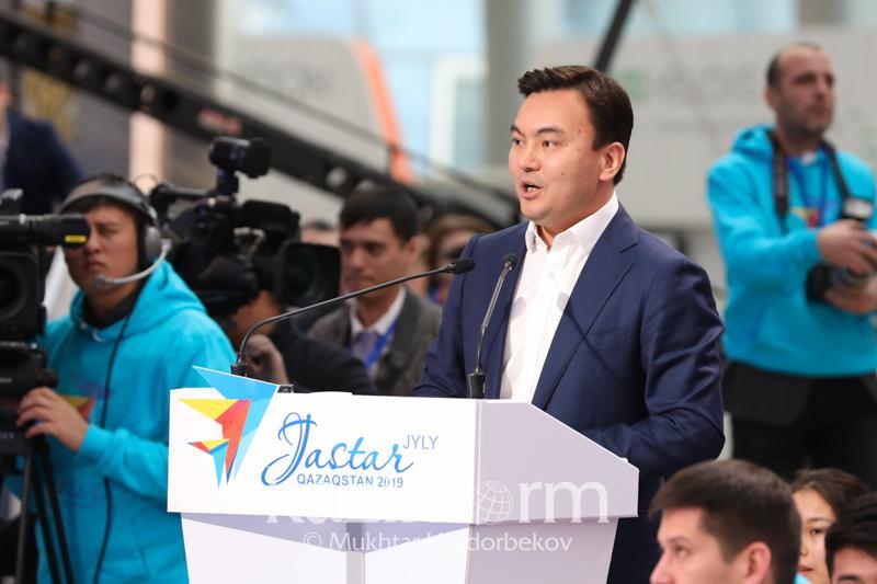 Еще 30 мировых бестселлеров будут выпущены на казахском языке