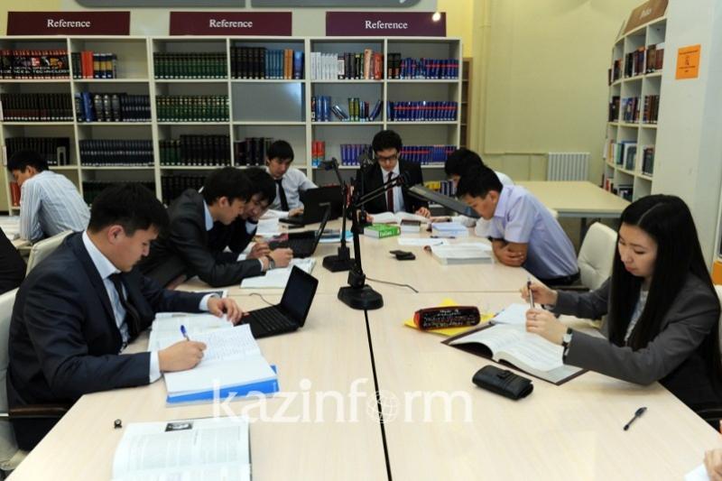 10 best colleges to be created in each region of Kazakhstan - Nursultan Nazarbayev