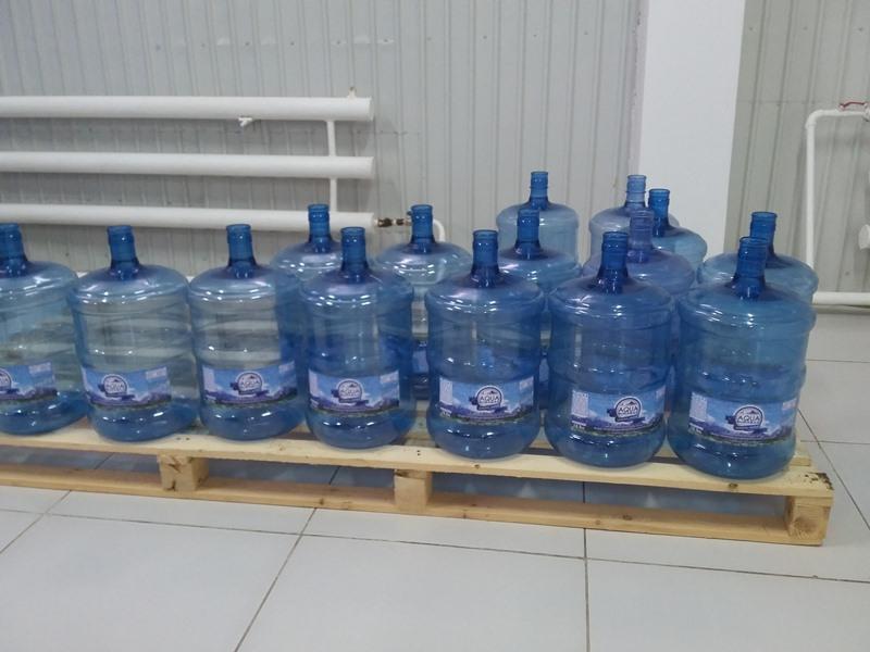 Линии розлива жидкостей в Самаре - сравнить цены и купить