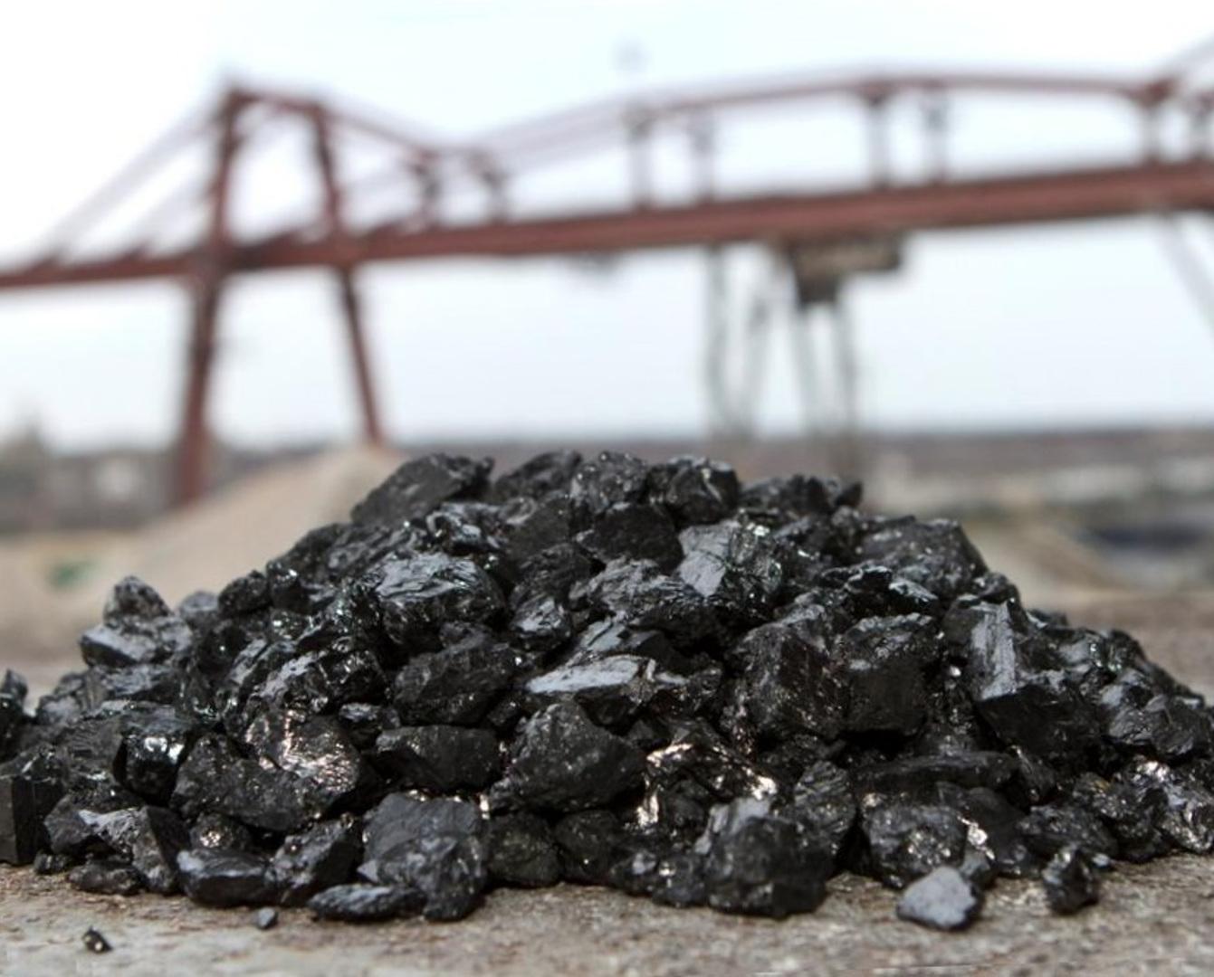 Казахстан занимает 15-место в мире по потреблению угля