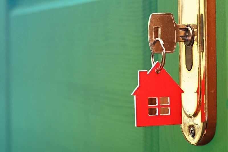 Предельную цену служебного жилья для госслужащих планируют установить в РК