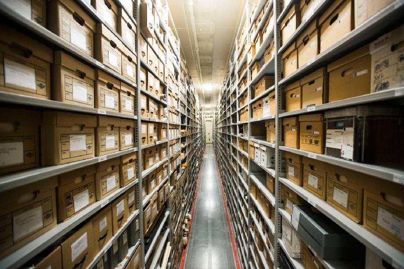 Научно-методический центр «Архив-2025» создали в Казахстане