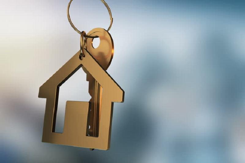 Служебное жилье на 390 млн тенге купят для работников соцсферы Атырауской области
