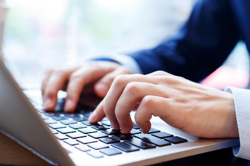 Вкладчики ликвидированного «Банка Астаны» смогут сами проверить сумму выплат