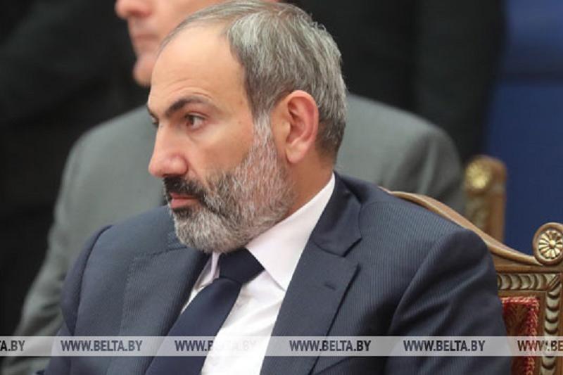Etleboro.org - Armenia calls for non-discriminatory energy pricing ... dbaa2ed2a3