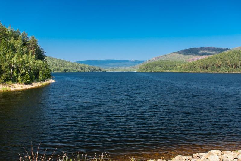 6 водохранилищ построят в Кызылординской области